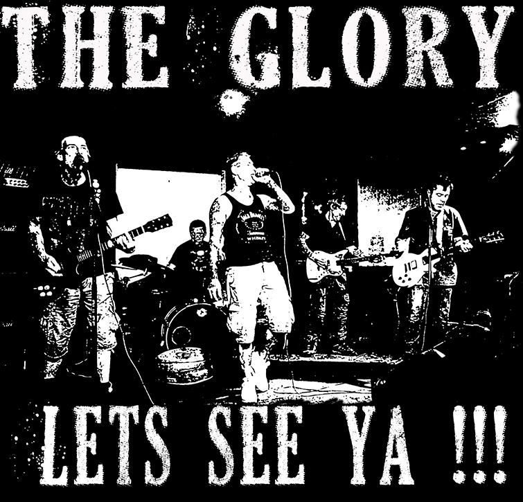 BRING BACK THE GLORY!